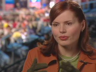 geena davis stuart little - photo #20