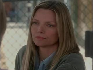White Oleander Scene Additional Scenes