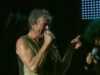 Deep Purple They All Came Down To Montreux Live At Montreux 2006 Dvd