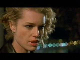 Femme Fatale Scene Im A Bad Girl - Femme Fatale - Flixster Video