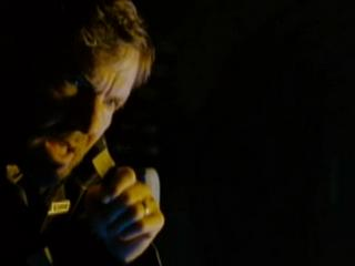 Pandorum We Save The Ship We Save Them