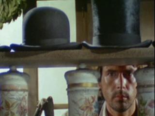 Django Kill If You Live Shoot