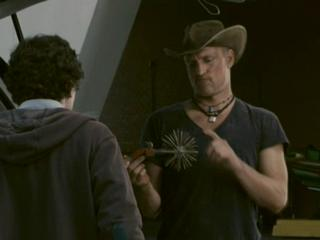 Zombieland Prospecting - Zombieland - Flixster Video