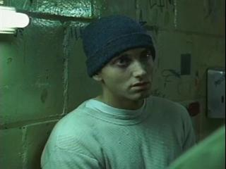 8 Mile Scene Flip The Script