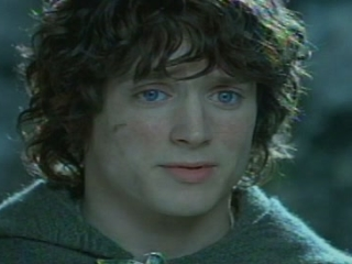 The Lord Of The Rings The Two Towers Trailer 1