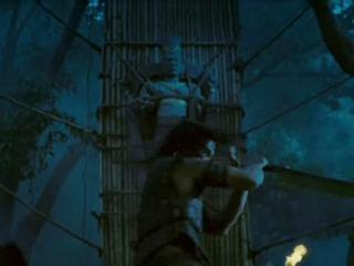 Ong Bak 2 Ambush On Boats