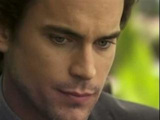 White Collar: Neal's Mission
