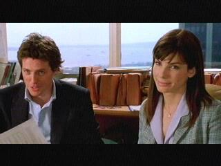 TWO WEEKS NOTICE (TRAILER 1)