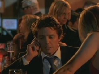 Two Weeks Notice Scene I Just Felt Like A Chat
