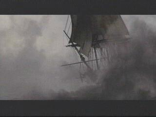 Master And Commander The Far Side Of The World - Master and Commander The Far Side of the World - Flixster Video