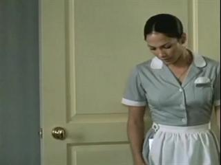 Maid In Manhattan Featurette