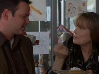 Four Christmases Family Reunion