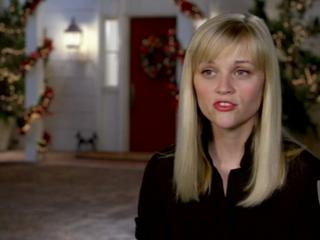 Four Christmases Jump Set