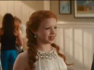 My Sisters Keeper Tv Spot 3