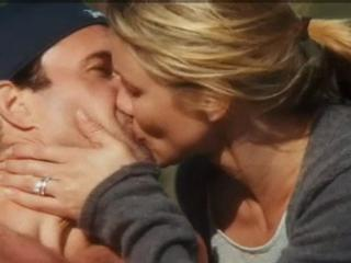 My Sisters Keeper Tv Spot 4