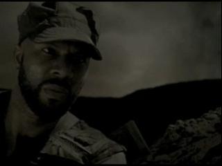 Terminator Salvation Director's Cut: Signal