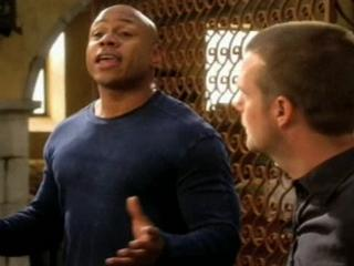 Ncis: Los Angeles: Clip 9