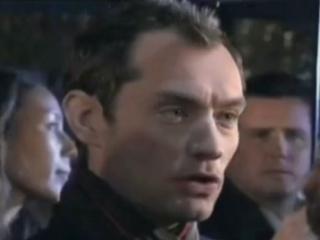 Sherlock Holmes: London Premiere