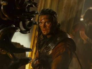 Clash Of The Titans Trailer 1 - Clash of the Titans - Flixster Video