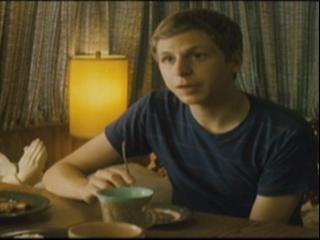 Youth In Revolt Puppy Love Zach