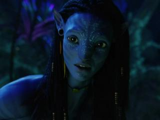 Avatar Creating The World Of Pandora Featurette Part 3