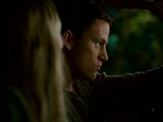 Dear John He Loves You