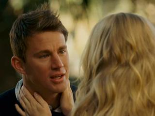 Dear John I Need You To Tell Me - Dear John - Flixster Video