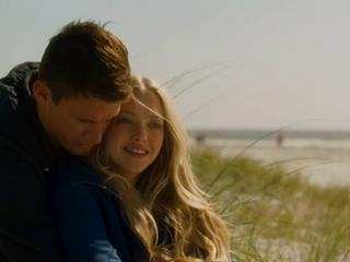 Dear John I Promise - Dear John - Flixster Video