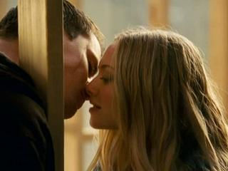 Dear John Featurette