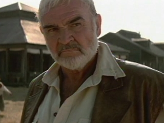 stephen norrington net worthstephen norrington the last minute, stephen norrington imdb, stephen norrington, stephen norrington sean connery, stephen norrington interview, stephen norrington blade, stephen norrington wiki, stephen norrington death machine, stephen norrington vs sean connery, stephen norrington 2014, stephen norrington movies, stephen norrington wikipedia, stephen norrington facebook, stephen norrington the crow, stephen norrington films, stephen norrington news, stephen norrington blade 4, stephen norrington net worth, stephen norrington lost patrol, stephen norrington contact