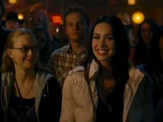 Jennifers Body Uk - Jennifers Body - Flixster Video