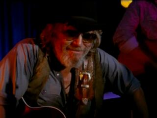 Crazy Heart Uk