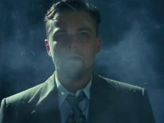Shutter Island Big Game Tv Spot