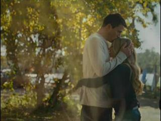 Dear John Who Are You Tv Spot