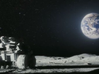 Moon (Uk)