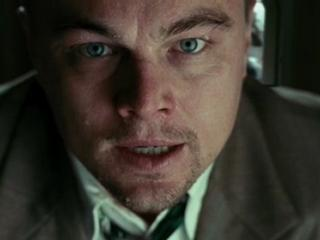 Shutter Island Uk Trailer 1