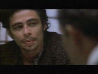 Drug Wars: The Camarena Story Drug Wars The Camarena Story Trailer 1990 Video Detective