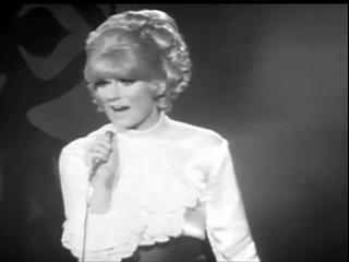 Dusty Springfield Once Upon A Time 1964 To 1969