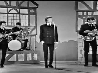 Hermans Hermits Listen People 1964 To1969
