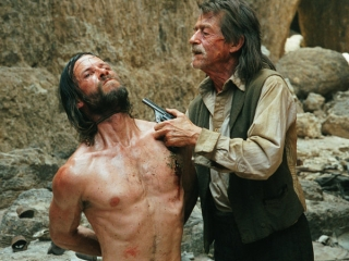 THE PROPOSITION (FRENCH)