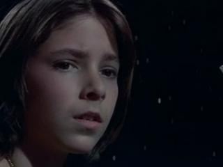 Neverending Story First Gate Blu-ray