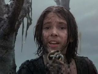 Neverending Story Morla Blu-ray