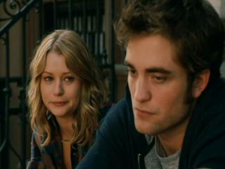 Remember Me Featurette