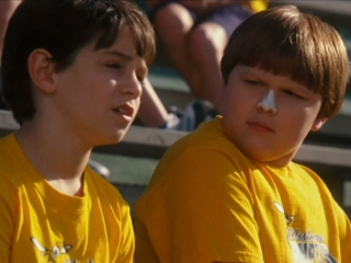 Diary Of A Wimpy Kid Movie  Rotten Tomatoes