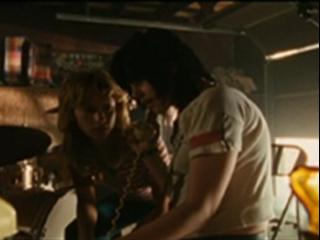 The Runaways Bigger Than The Beatles