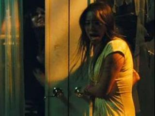SORORITY ROW (SPANISH)