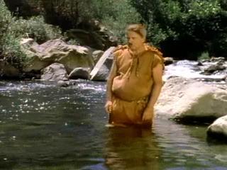 Dorf Goes Fishing movie