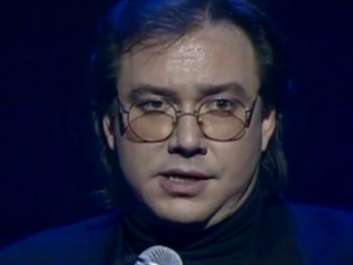 American The Bill Hicks Story Trailer 1