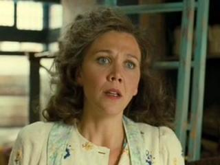 Nanny Mcphee  The Big Bang Mrs Dochertys Shop - Nanny McPhee Returns - Flixster Video