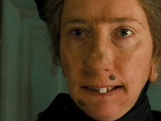 Nanny Mcphee  The Big Bang Nanny Teaches The Kids A Lesson - Nanny McPhee Returns - Flixster Video